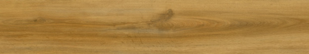 Виниловая плитка ПВХ Moduleo Transform click - фото 15