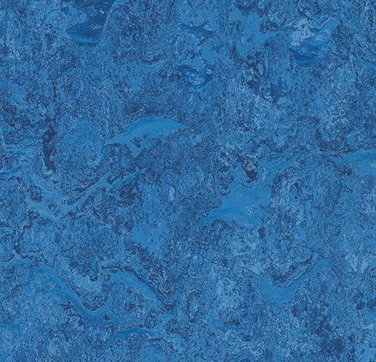 Линолеум Forbo (Eurocol) Marmoleum Sport 83210 - фото 1