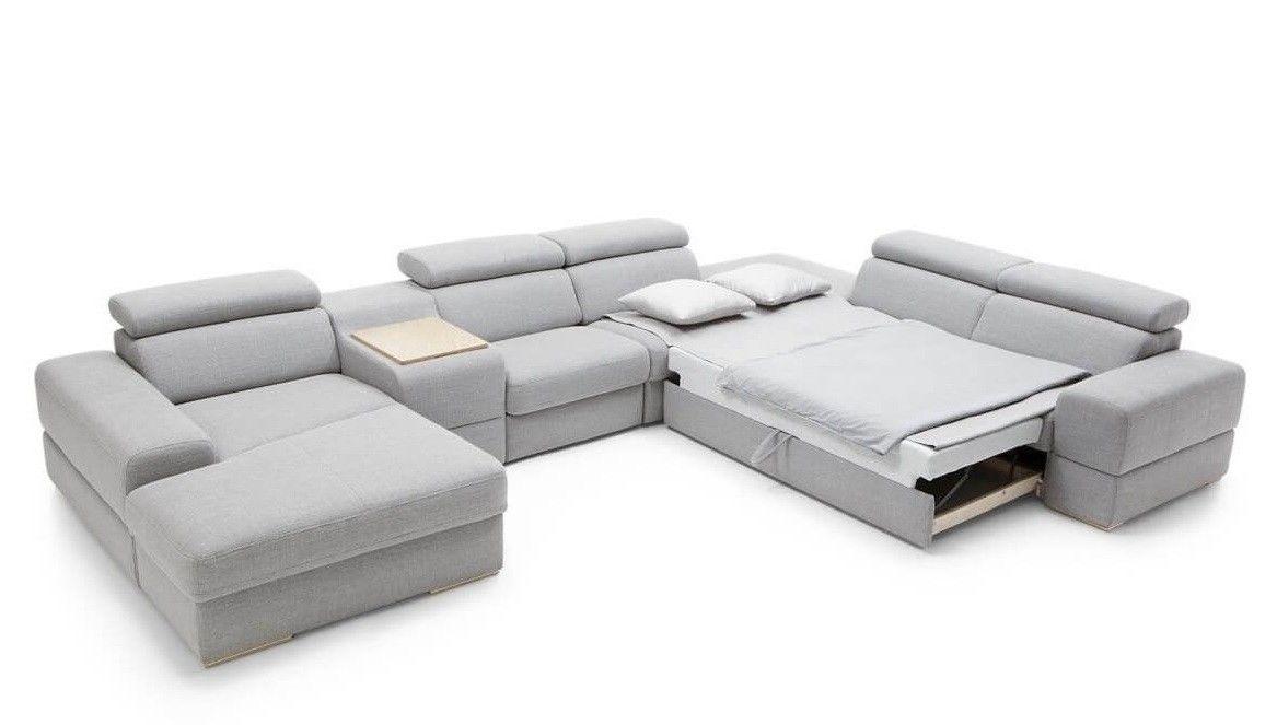 Набор мягкой мебели Gala Collezione Plaza - фото 6