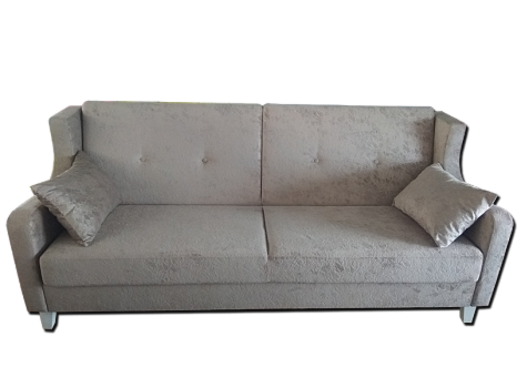 Диван Виктория Мебель Лорд диван В 2091 - фото 1