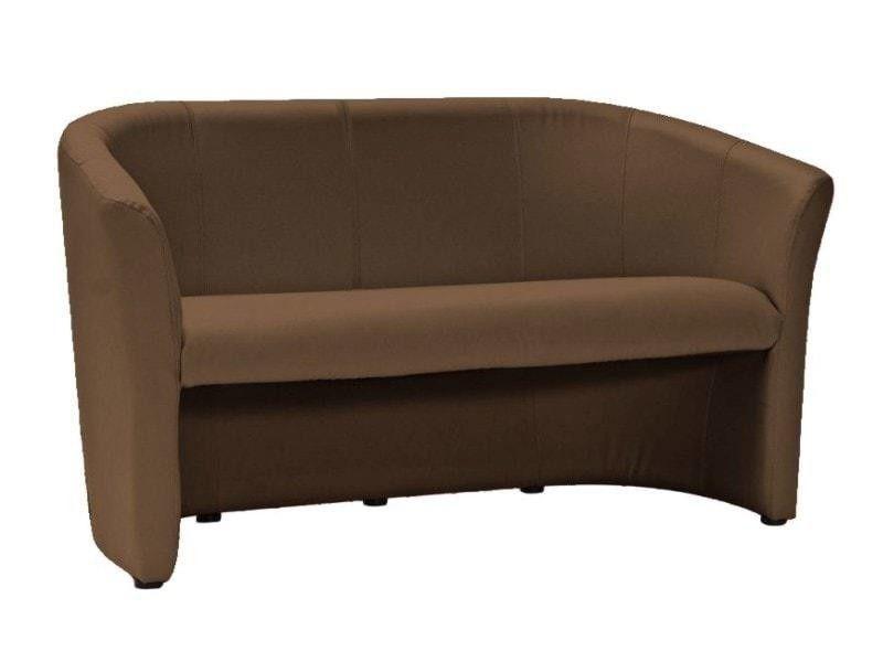 Кресло Signal TM-3 (светло-коричневый) TM3BRAZP - фото 1