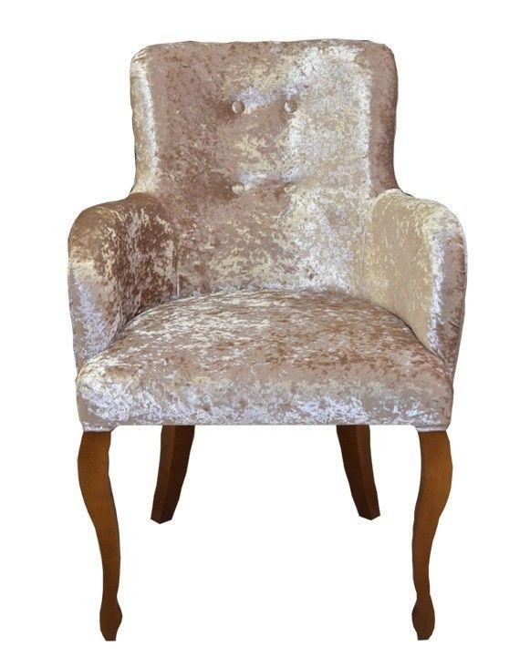Кресло Стиль Лира - фото 4