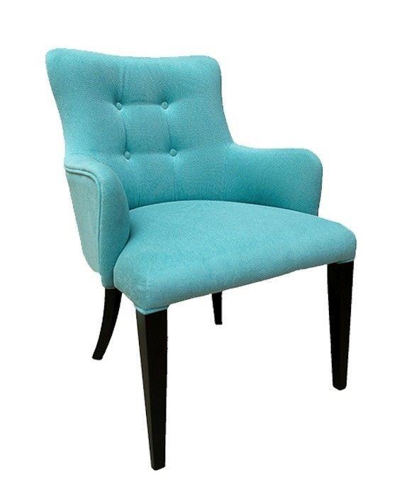 Кресло Стиль Лира - фото 3