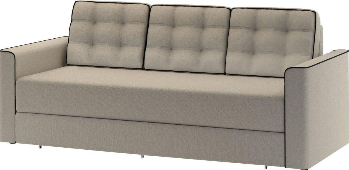 Диван Мебель Холдинг МХ15 Фостер-5 [Ф-5-1-К066-OU] - фото 1