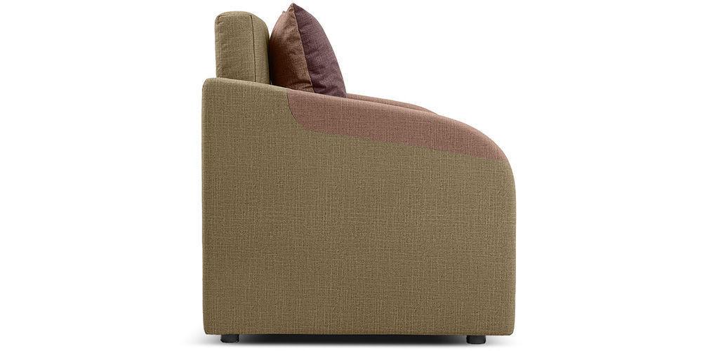 Диван Woodcraft Кресло-кровать Бонни 131 - фото 5
