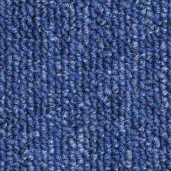 Ковровое покрытие Forbo (Eurocol) Tessera Apex 640 255 - фото 1
