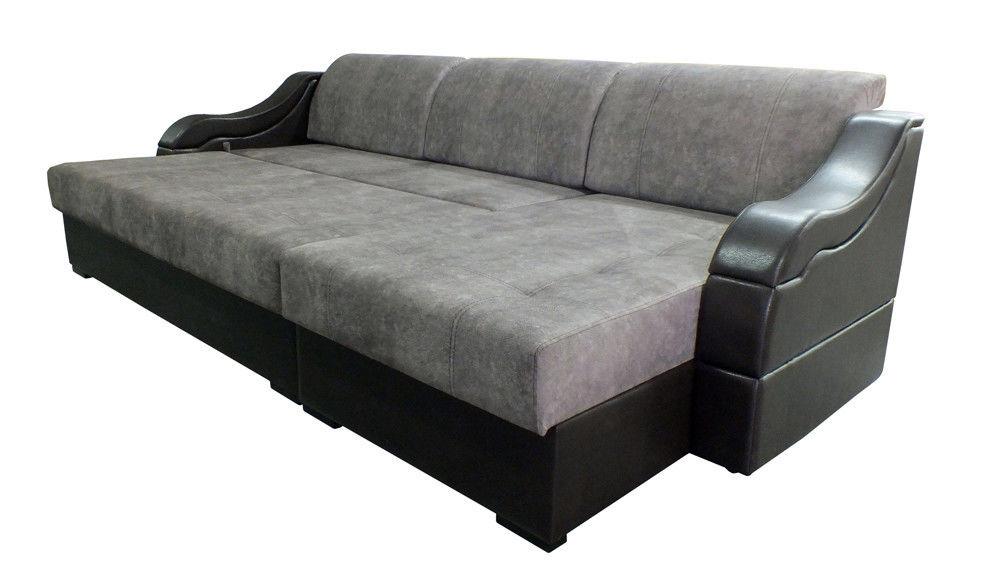 Диван LAMA мебель Денвер 2Н (угловой) - фото 3