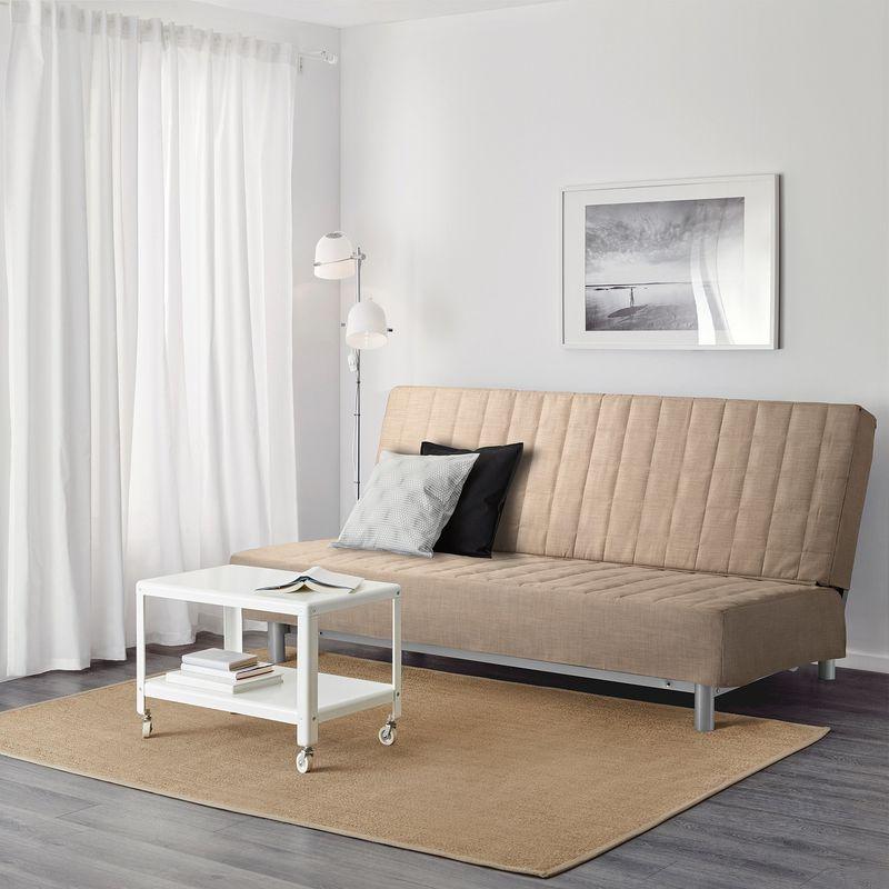 Диван IKEA Бединге [193.091.22] - фото 2
