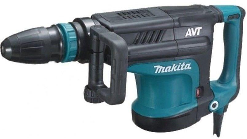 Отбойный молоток Makita HM1213C - фото 1