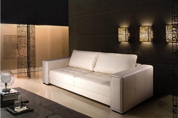 Элитная мягкая мебель КОРСАК-ВВ Sorento - фото 1