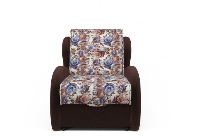 Кресло Craftmebel Атлант - Цветы - фото 6