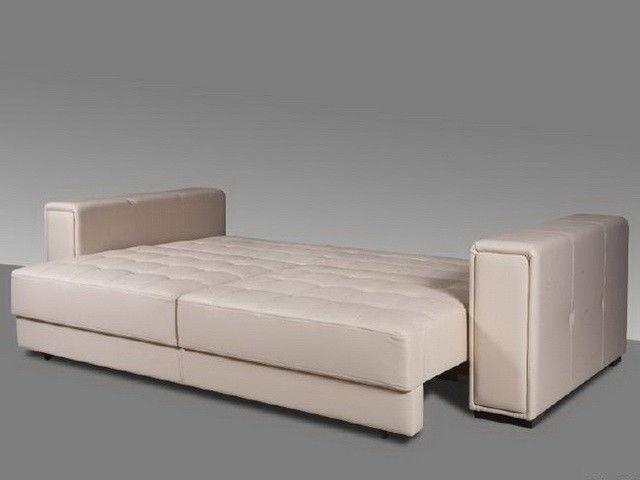 Элитная мягкая мебель КОРСАК-ВВ Sorento - фото 2