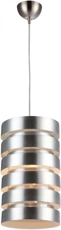 Светильник Arte Lamp Fetta A3017SP-1SS - фото 1