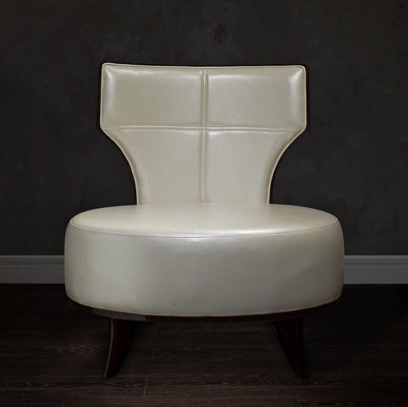 Кресло Garda Decor 31PL28AR - фото 7