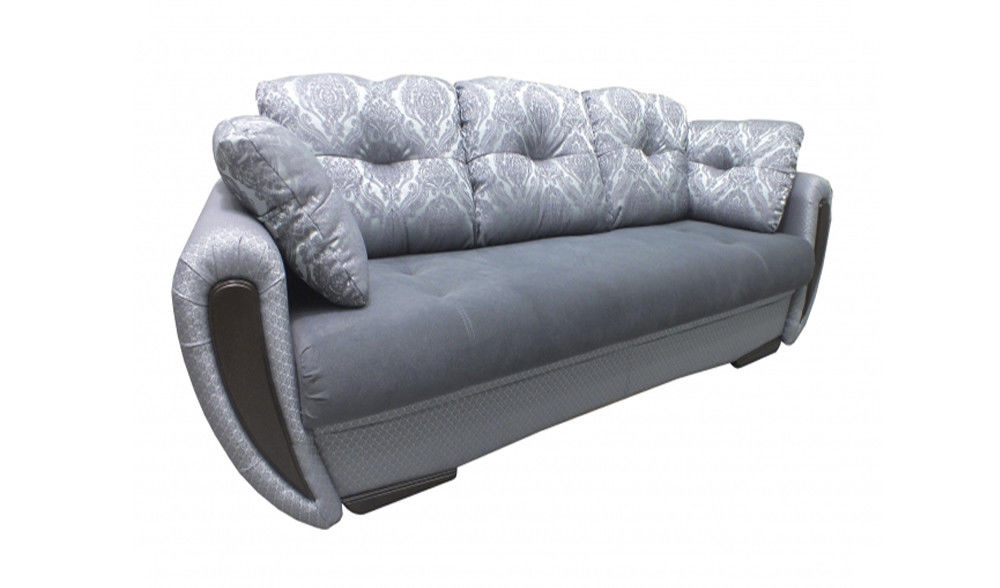 Диван Лама-мебель Палермо - фото 2