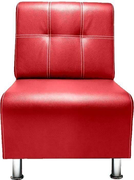 Кресло Brioli Руди Р Mango 312 - фото 1