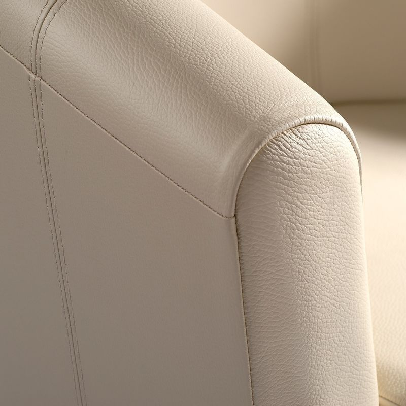 Кресло IKEA Тульста 004.489.05 - фото 5