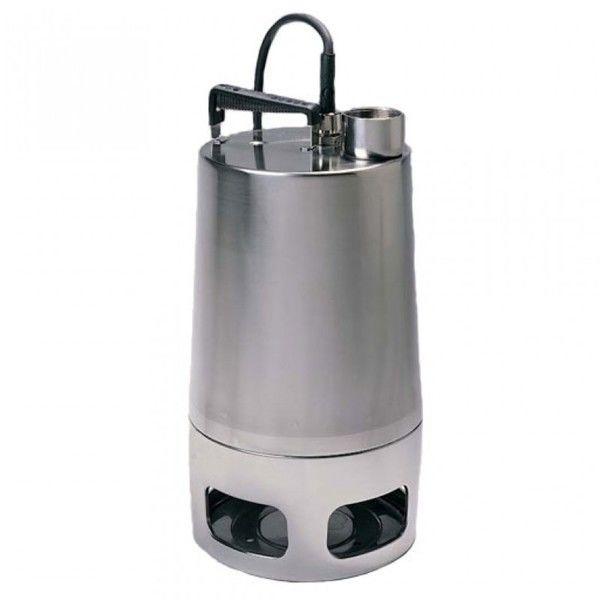 Насос для воды Grundfos Unilift AP 35.40.06.A3.V - фото 1