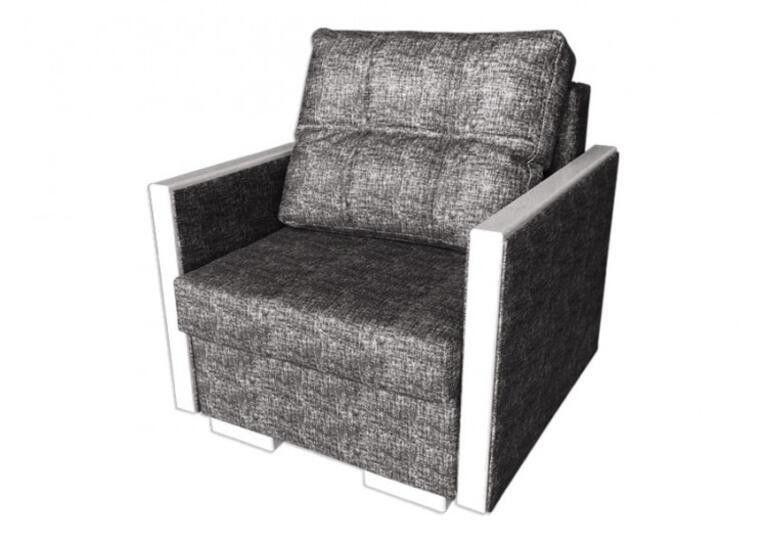Кресло Craftmebel Квадро-1 - фото 10