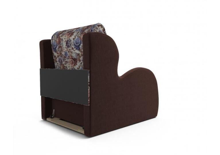 Кресло Craftmebel Атлант - Цветы - фото 4