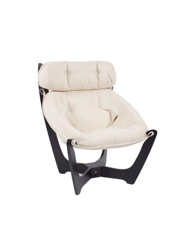 Кресло Impex Модель 11 ткань (Мальта 1) - фото 1