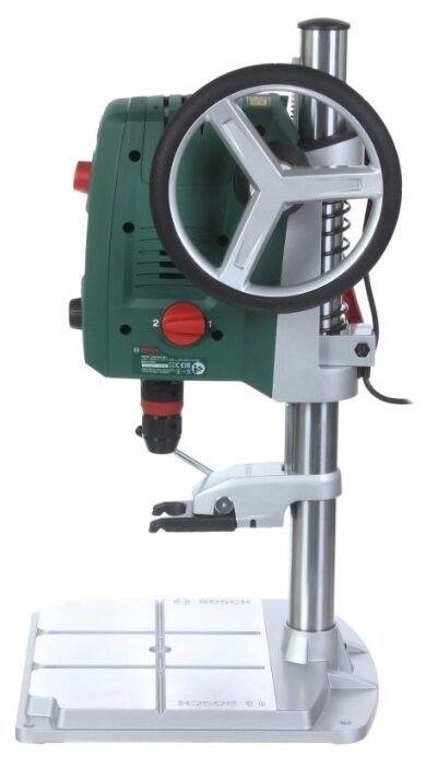 Bosch PBD 40 - фото 2
