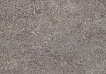 Линолеум Forbo (Eurocol) Marmoleum Real 2629 - фото 1