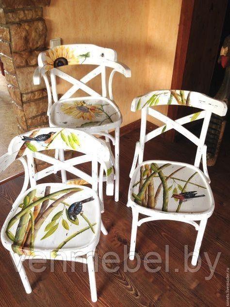 Кресло ЭТГ Классик - фото 2