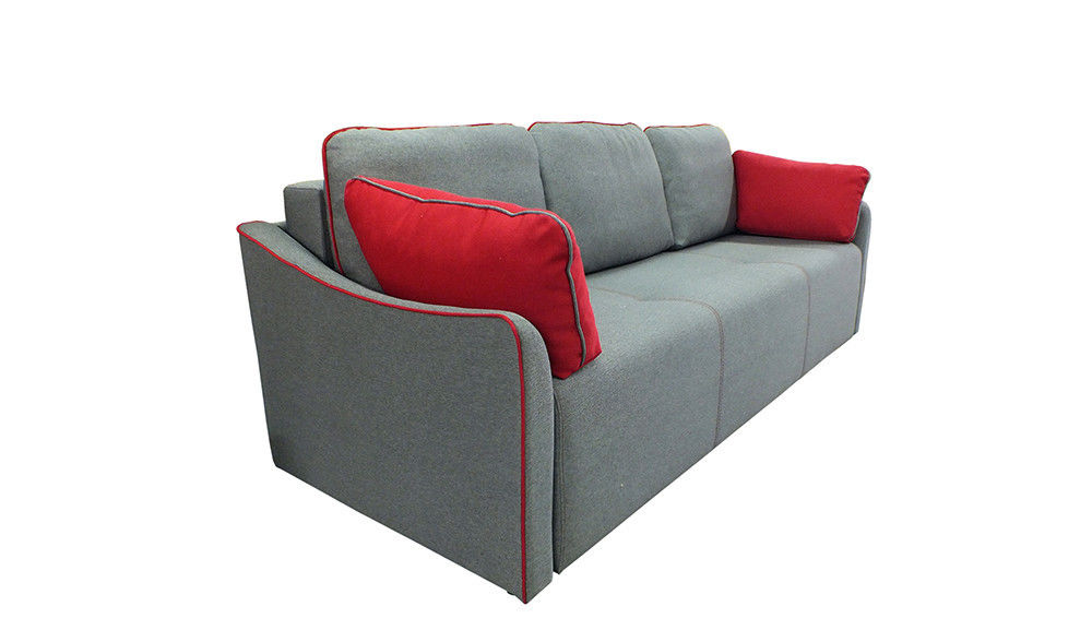 Диван LAMA мебель Рио - фото 3