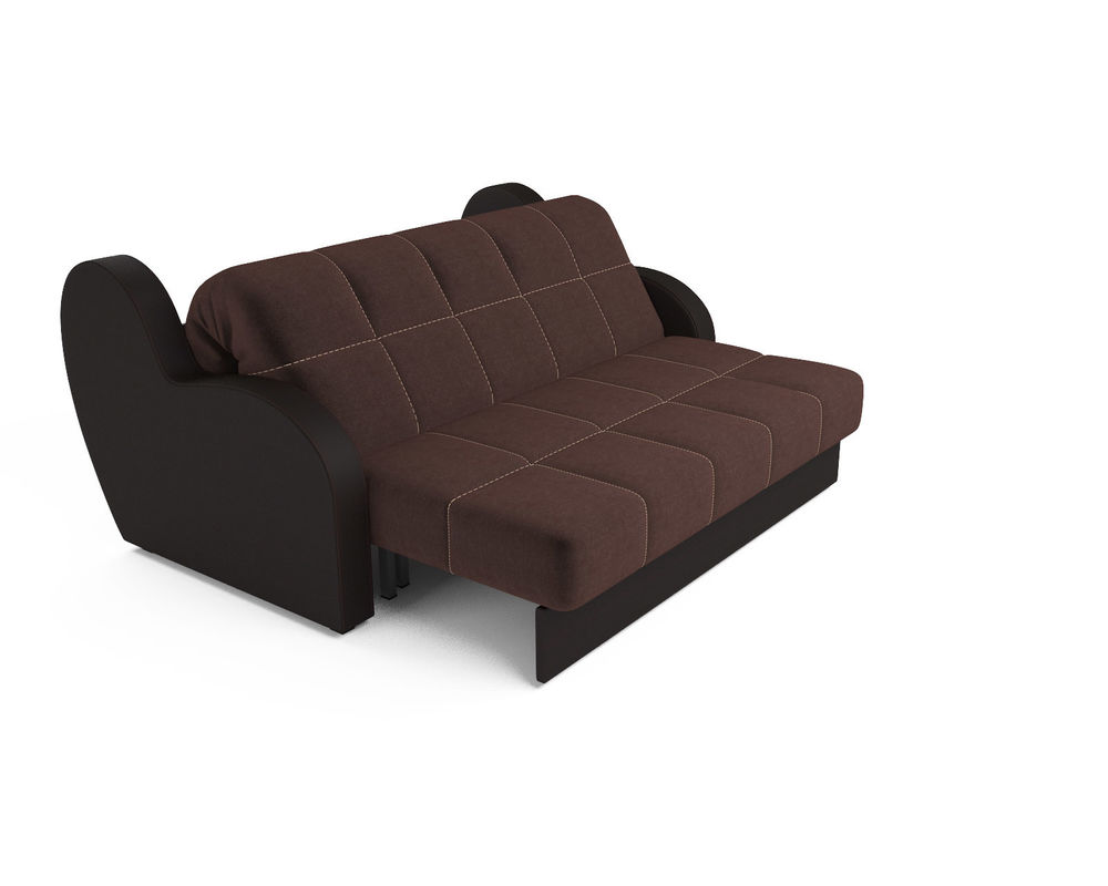 Диван Мебель-АРС Аккордеон Барон (люкс) - фото 6