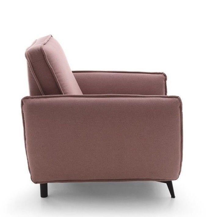 Кресло Gala Collezione Vigo в ткани - фото 4