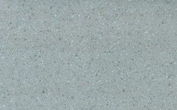 Линолеум Forbo (Eurocol) Smaragd Lux 6202 - фото 1
