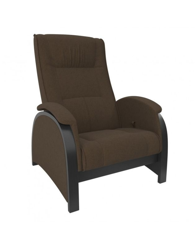 Кресло Impex Balance-2 Монтана (Montana 804) - фото 4