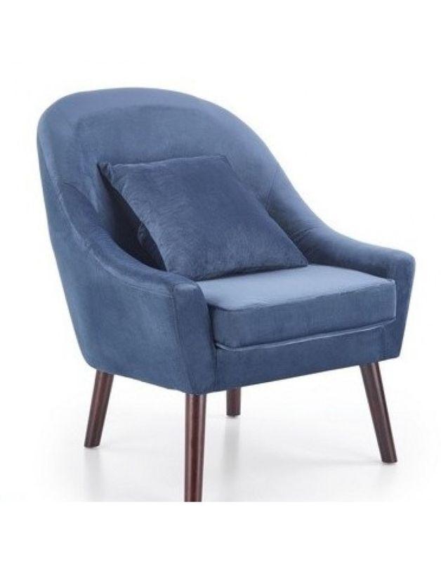 Кресло Halmar OPALE - фото 2