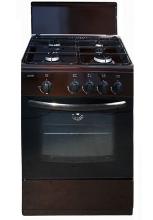 Кухонная плита CEZARIS ПГ 2100-00 к - фото 1