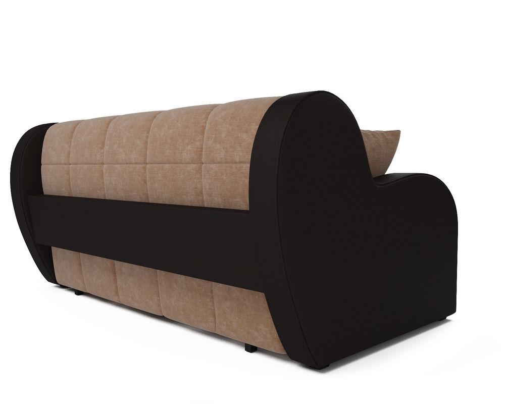 Диван Мебель-АРС Аккордеон Барон (кордрой) - фото 4