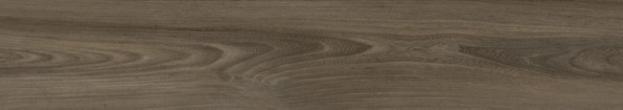 Виниловая плитка ПВХ Moduleo Transform click Baltik Maple 28976 - фото 1