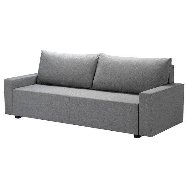 Диван IKEA Гиммарп 904.472.99 - фото 1