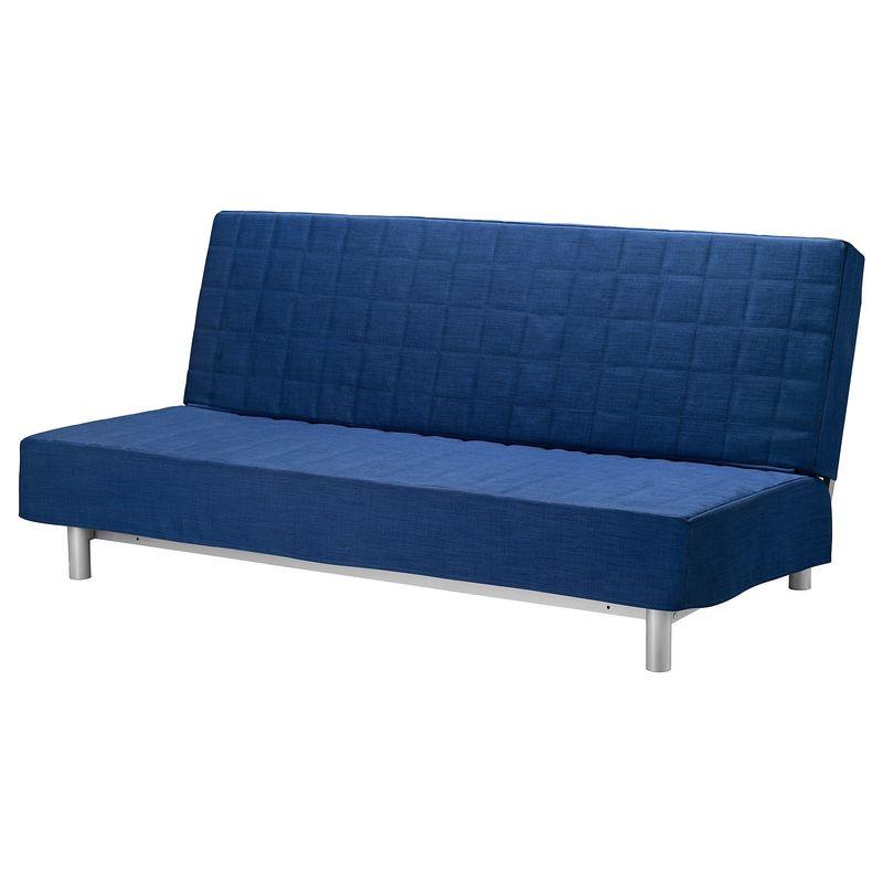 Диван IKEA Бединге [393.091.21] - фото 1