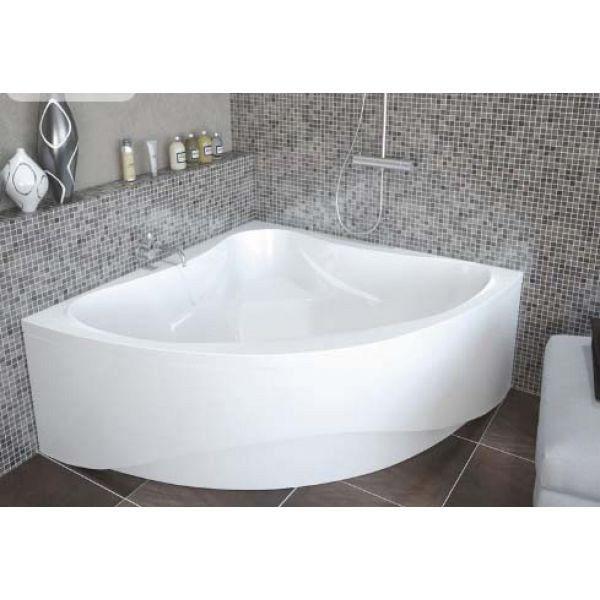 Ванна Banoperito Atria 150x150 - фото 3