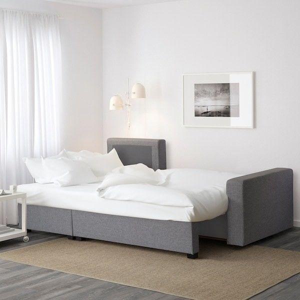 Диван IKEA Гиммарп 304.489.04 - фото 3