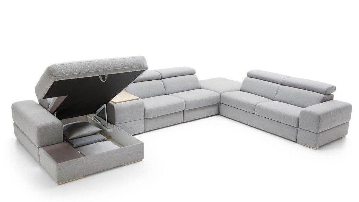 Набор мягкой мебели Gala Collezione Plaza - фото 4