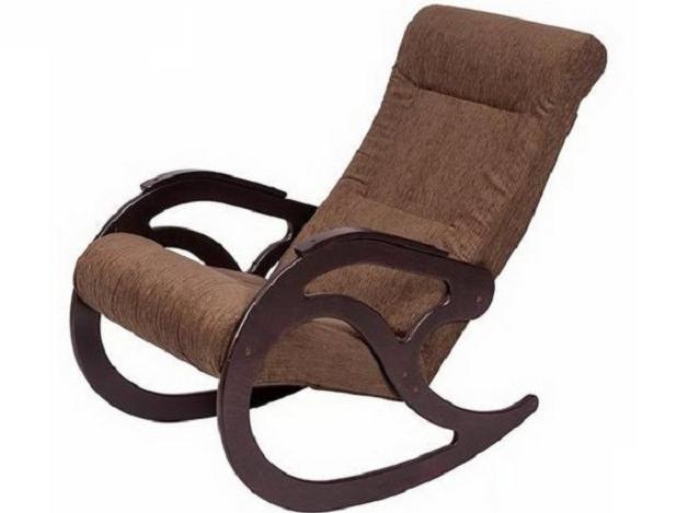 Кресло Апогей-Мебель Коник - фото 2