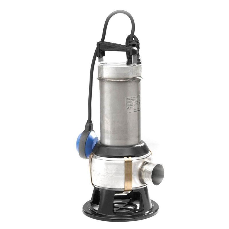 Насос для воды Grundfos Unilift AP 35B.50.08.A1.V - фото 1