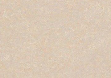 Линолеум Forbo (Eurocol) Marmoleum Fresco 3886 - фото 1