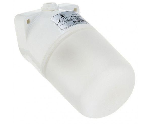 Настенно-потолочный светильник TDM НПБ400-1 - фото 1