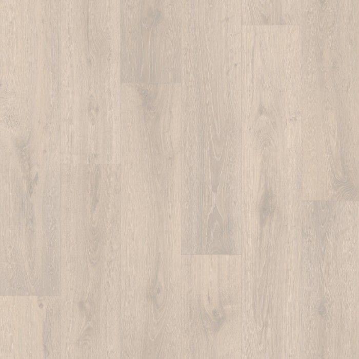 Линолеум Tarkett Premium Albus 1 - фото 1