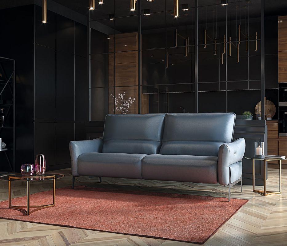 Элитная мягкая мебель Balito Флиттон - фото 1