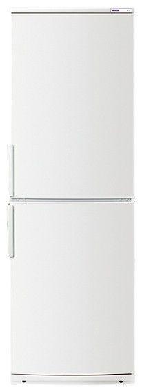 Холодильник ATLANT ХМ 4025-000 - фото 1