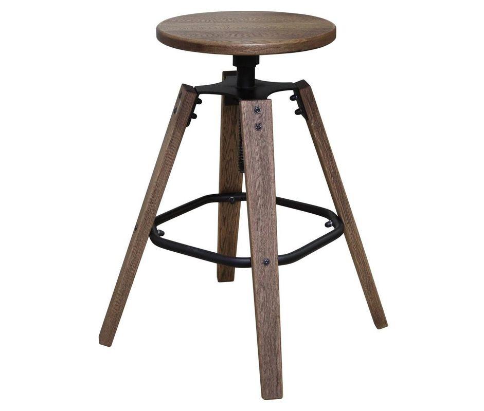 Кухонный стул Sheffilton SHT-ST16/S93 - фото 1